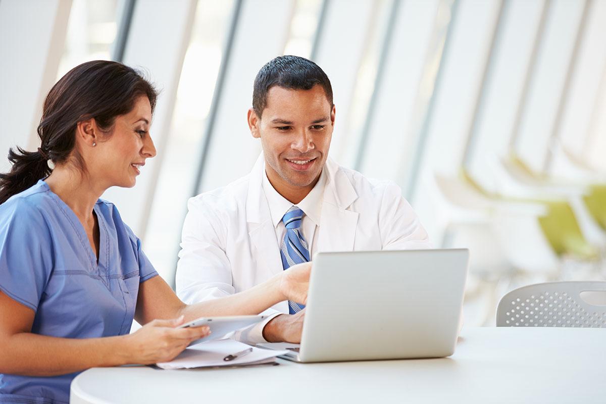 Orlando Gastroenterology Consultants