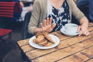 Celiac disease can bre treated by Gastroenterology ...